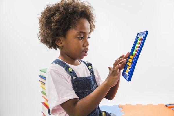 Aide pour la conception et l'exploitation de jardins d'enfants